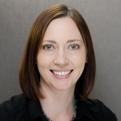 Angela Ashenden - MWD Advisors