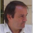 Marc Buyens - XPRAGMA