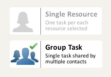 Single_or_Group_task